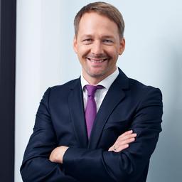Sebastian Wandtke - KfW Capital - Frankfurt am Main