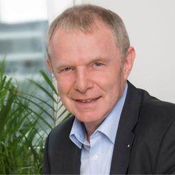 Dietmar Niehaus - Best Carrier GmbH   Die Daten(be)schützer - Bremen