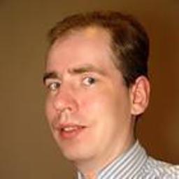 Stefan Hintz