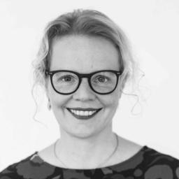 Dr Christina Griebeler - kallan Rechtsanwaltsgesellschaft mbH - Frankfurt am Main