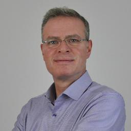 Christian Haack - pilot Computerhandels GmbH - Seevetal