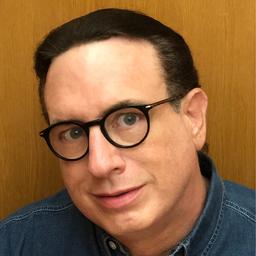 Dr. Jaume Cañellas Galindo - Dr. JAUME CAÑELLAS GALINDO - Girona