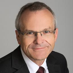 Prof. Dr Martin Selchert - Dr. Martin Selchert - Ludwigshafen
