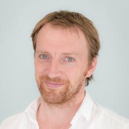 Phil Marlow