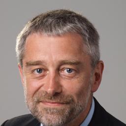 Ulrich von Somnitz - von Somnitz Beratungen - Jever