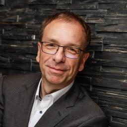 Michael Nikolai - INTRAC Informationssysteme GmbH - Grevenbroich