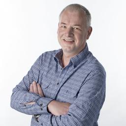 Dipl.-Ing. Jörg Peters's profile picture