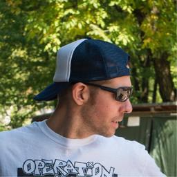 Florian Winter's profile picture