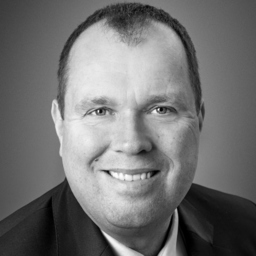 Markus Dietz markus dietz senior buyer it development and consulting daimler
