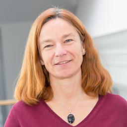 Michaela Jäger - Michaela Jäger - Friedrichsdorf