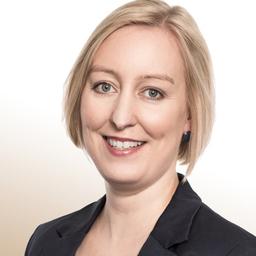 Tanja Herrschaft