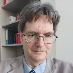 Bernd Preiß - Erich Schmidt Verlag GmbH & Co. KG