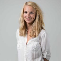 Lisa Kovar - PTA GmbH - Mannheim