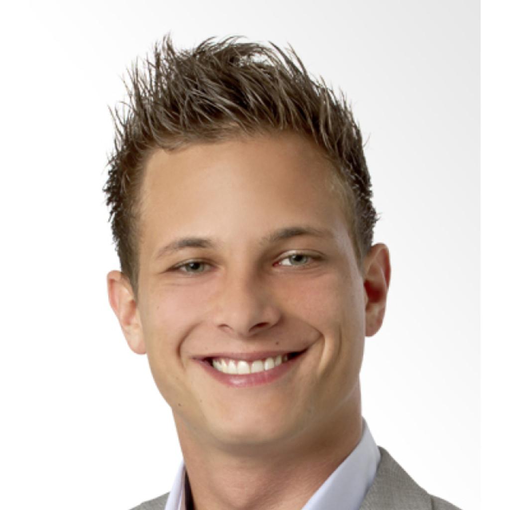 Ben Hofmann - Commercial Connections Representative ...