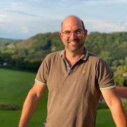 Frank Halberschmidt's profile picture