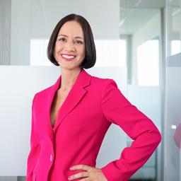 Antje Schmidt - DENT.AS Praxismanagement Unternehmensberatung - München