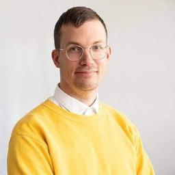 Markus Westenhuber - Freelancer - München