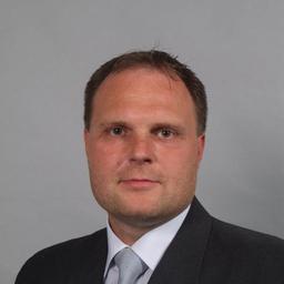 Christwart Engelen's profile picture