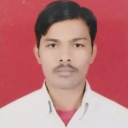 sharad shrirame - som autotech ltd - Pune