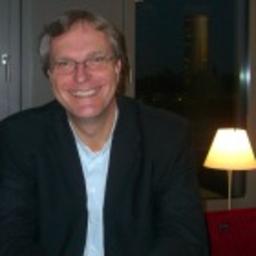Dirk Palder's profile picture