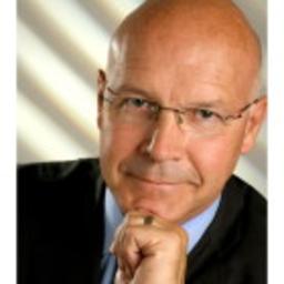 Karl-Heinz Heßling - Hcc HEßLING Changemanagement + Coaching - Kernen bei Stuttgart