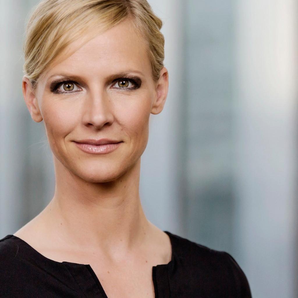 Eloi Dembski's profile picture