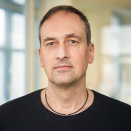 Leiv Bondarenko's profile picture
