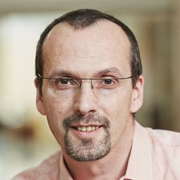Dirk Schirmer - Customer in Focus GmbH & Co. KG - Erkrath