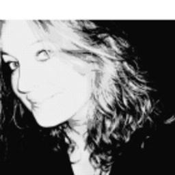 Eva Christ's profile picture