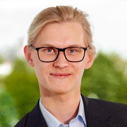 Dirk Peters - Ceres GmbH Steuerberatungsgesellschaft - Pulheim