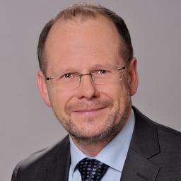 Karl Herzog - MAN Diesel & Turbo SE - Oberhausen