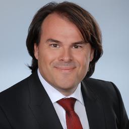 Robert Schießl