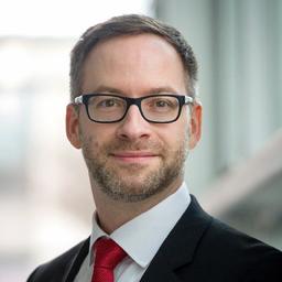 Dr. Peter Schlüsche - Eurofins SOFIA GmbH - Berlin & Hamburg