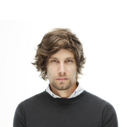Markus Meller's profile picture