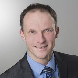 Peter Wilke - Nordfrost GmbH & Co. KG - Schortens