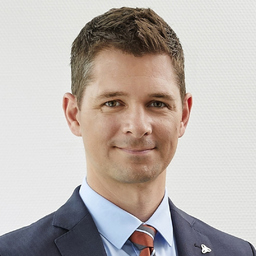 Dipl.-Ing. Philipp Guth - Bosch Rexroth AG - Lohr am Main