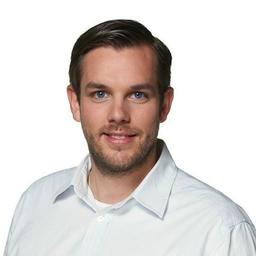Bodo Büscher's profile picture