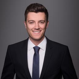 Marcel Faulhaber's profile picture