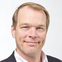 Dieter Voss - Jenbach
