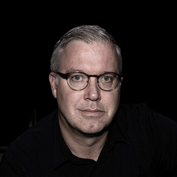 Peter Gehle - The Creatives Marketing Agentur GmbH - Dinklage