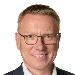 Stefan Karkossa - KARKOSSA OHG, Fachagentur Firmen, Generalvertretung der ALLIANZ - Bad Bentheim