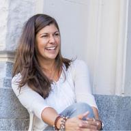 Marina Weber