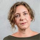 Sonja Streit - Dublin