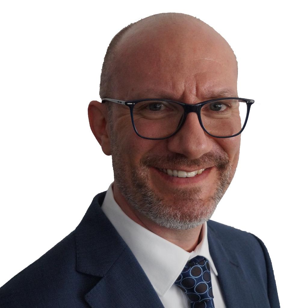 Andreas Bühler