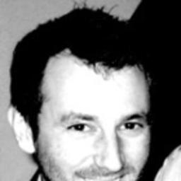 Dr. Kris Mihalic