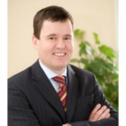 Dr. Franz-Peter Walder's profile picture