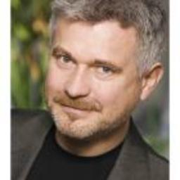 Ralph Paruschke - Bau-Serv - Bruckmühl