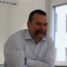 Franz Gnädig's profile picture