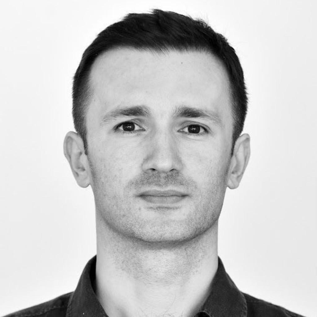 Sedin Cudic's profile picture