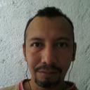 GUILLERMO SANCHEZ - D.F.
